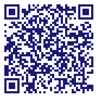 QR-Code for Moens Electric