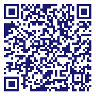 QR-Code for Moes Equipment