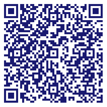 QR-Code for Moffett Jseph B Attrney At law