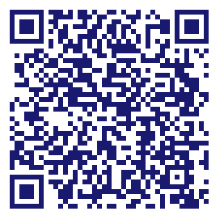 QR-Code for Moffitt Dental Center
