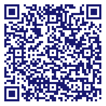 QR-Code for Mohave Linux Systems Inc
