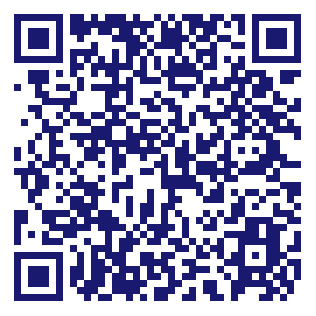 QR-Code for Mohawk Industries Inc