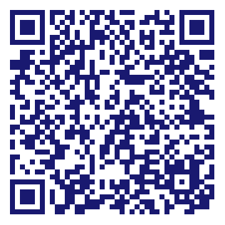 QR-Code for Mohawk Ltd