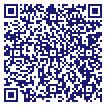 QR-Code for Mohr Realty Group at Keller Williams