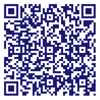 QR-Code for Moki Mac River Expeditions