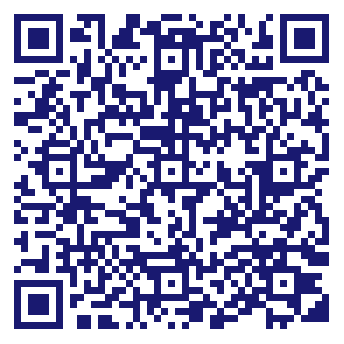 QR-Code for Mol Community Restoration