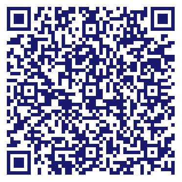 QR-Code for Mold Inspection & Testing Minneapolis MN