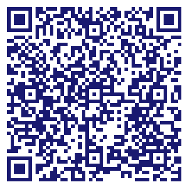 QR-Code for Mold Inspection in Ankeny, IA