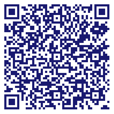 QR-Code for Mold Inspection in Attleboro, MA