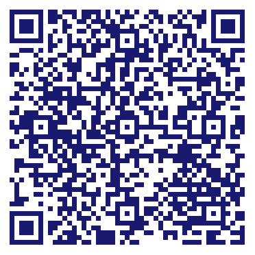 QR-Code for Mold Inspection in Binghamton, NY