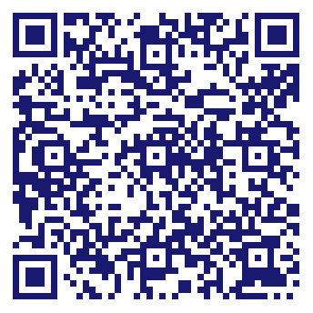 QR-Code for Mold Inspection in Lima, OH