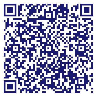 QR-Code for Mold Inspection in Mount Pleasant, SC