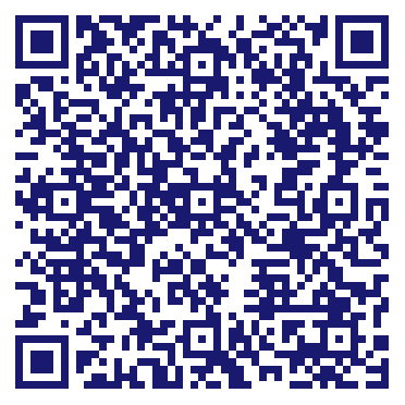 QR-Code for Mold Inspection in Summerville, SC