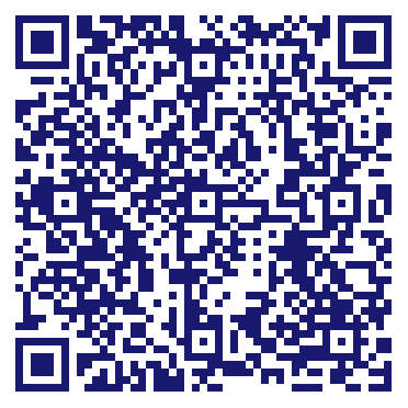 QR-Code for Mold Inspection in Sumter, SC