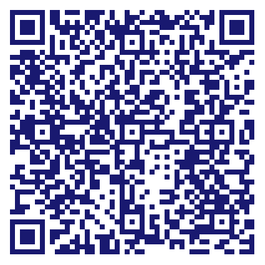 QR-Code for Mold Inspection in Warren, OH