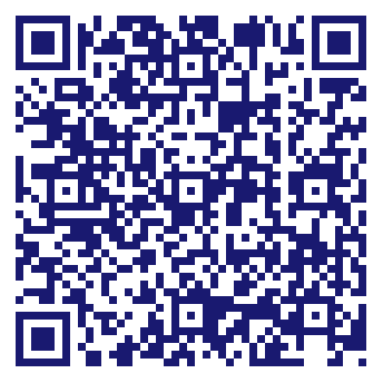 QR-Code for Mold Removal Doctor Atlanta