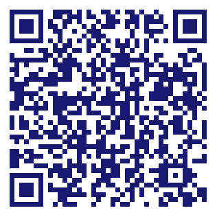 QR-Code for Mold Removal NYC