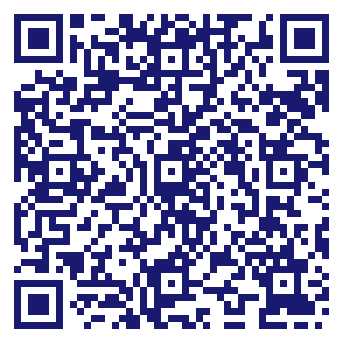 QR-Code for Mold Spore Technologies