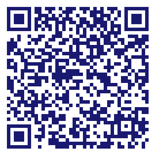 QR-Code for Mollys Accentrics