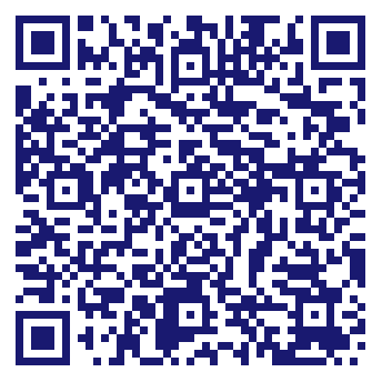 QR-Code for Mommsen Sport & Auto