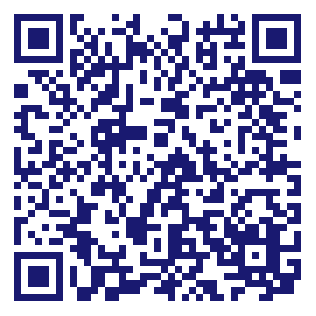 QR-Code for Moms Place
