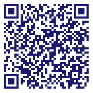 QR-Code for Mon-dak Outfitters