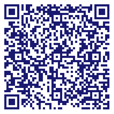 QR-Code for Mona Lisa Cottage-hair Design
