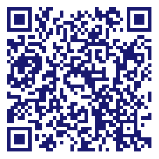 QR-Code for Monarch Healthcare