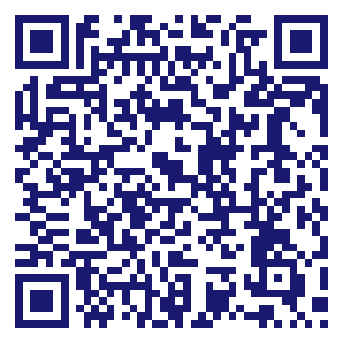 QR-Code for Monarch Taxidermists