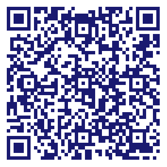 QR-Code for Monartas Mexican Restaurant