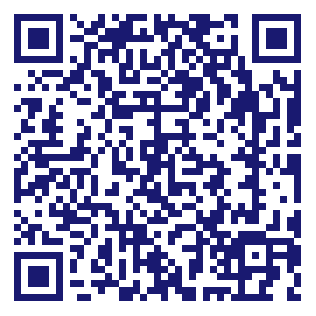 QR-Code for Moncur Brothers