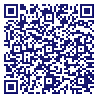 QR-Code for Money Investigations Inc