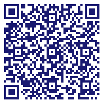 QR-Code for Money Watch Mortgage Co