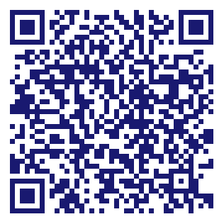 QR-Code for Monica Y Rossi