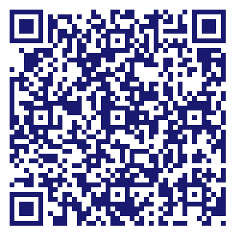 QR-Code for Monogramming Unlimited