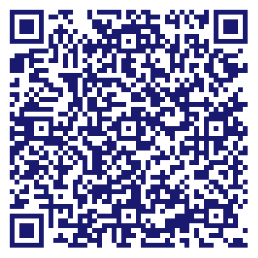 QR-Code for Monongahela Power Co Oh Corp
