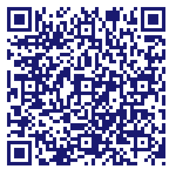 QR-Code for Monroe County Commissioners