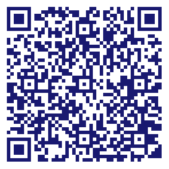 QR-Code for Monroe County Dog Pound