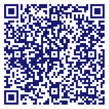 QR-Code for Monroe County Employment Svc