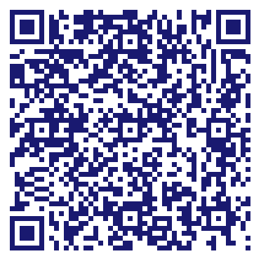QR-Code for Monroe County Human Svc Dept