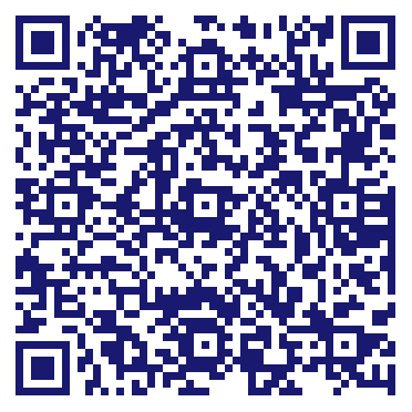 QR-Code for Monroe County Hwy Mntnc Grge