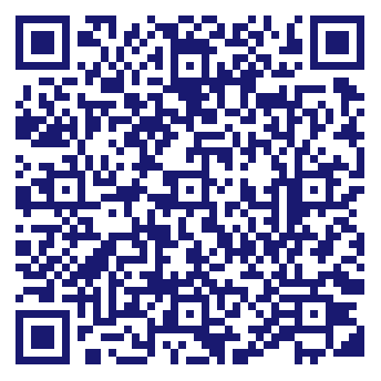 QR-Code for Monroe County Jtpa Office