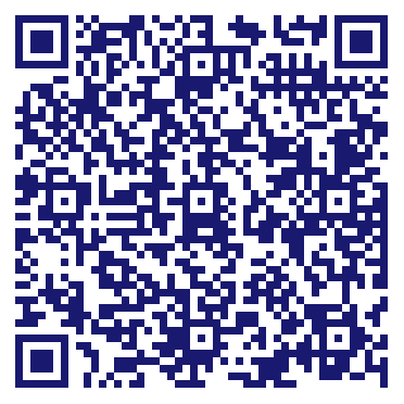 QR-Code for Monroe County Juvenile Court