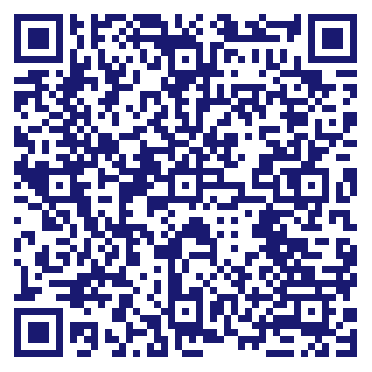 QR-Code for Monroe County Law Enforcement