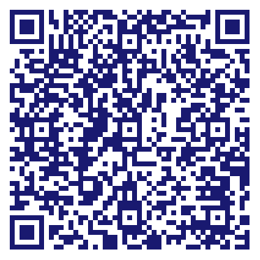 QR-Code for Monroe County Prosecuting Atty