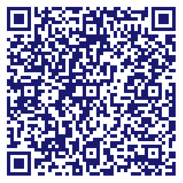 QR-Code for Monroe County Public Library
