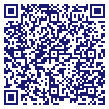 QR-Code for Monroe County Sheriffs Office