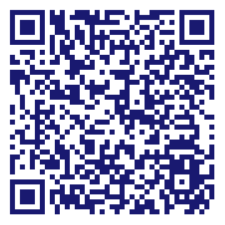 QR-Code for Monroe Funding Corp