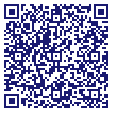 QR-Code for Monroe Income Tax & Accounting
