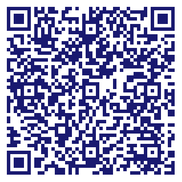 QR-Code for Monroe Soil & Water District